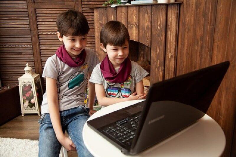 Monitor Internet Activities